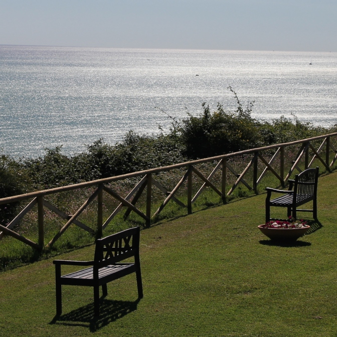 La Vista - Location