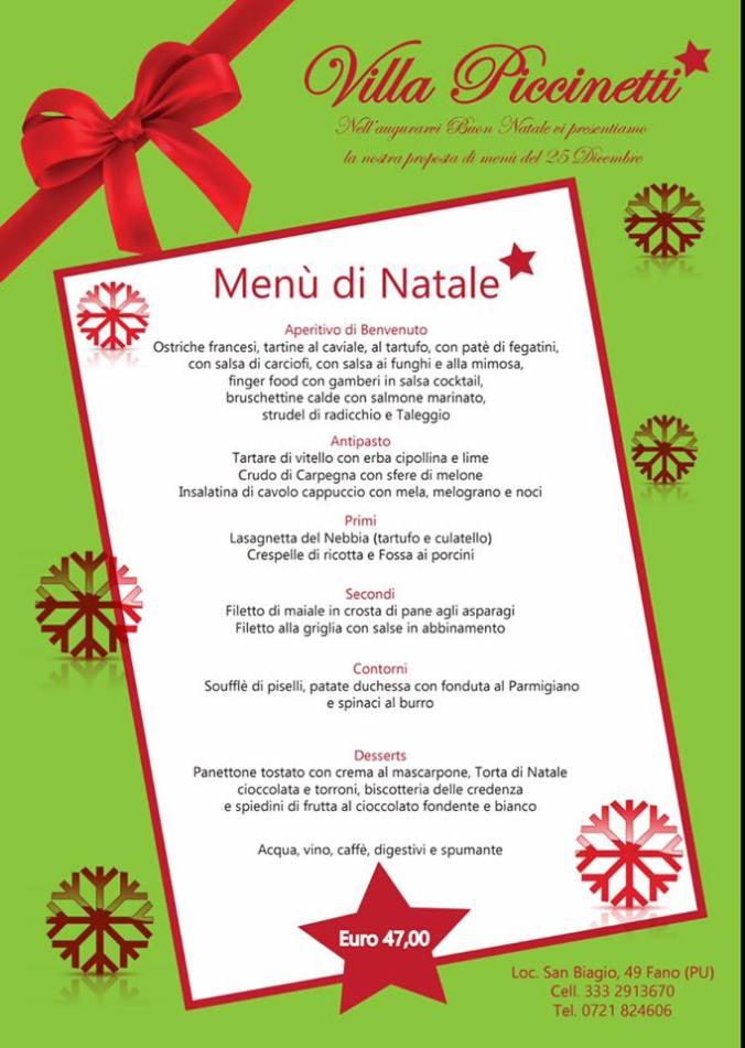 menu-natale-villa-piccinetti