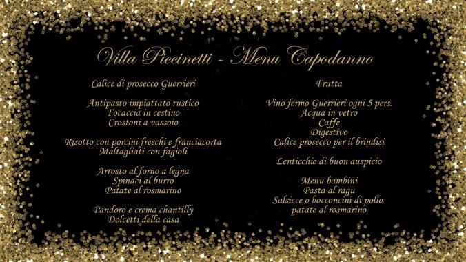 menu_villa_piccinetti_capodanno.jpg