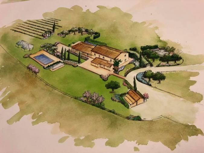 Villa_Piccinetti_progetto